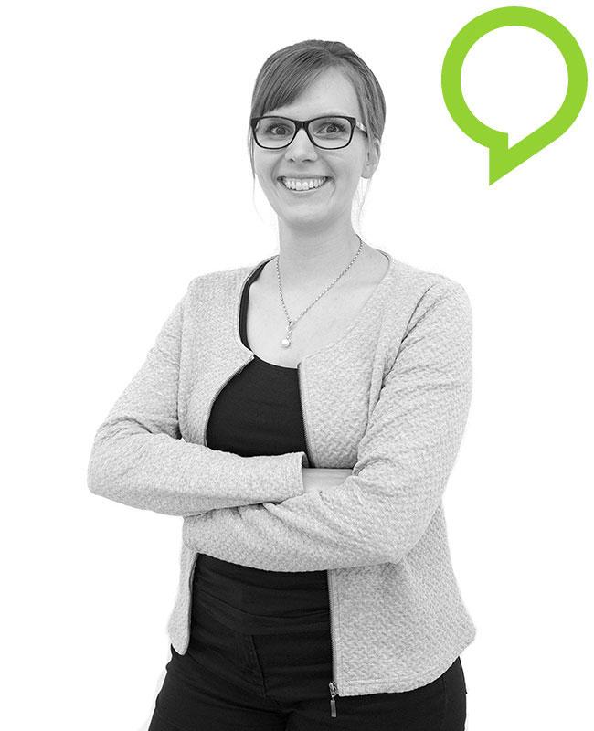 oberpfalz-medien-team-personalabteilung-anna-dagner_2