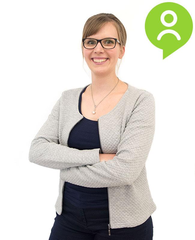 oberpfalz-medien-team-personalabteilung-dagner-anna-hover